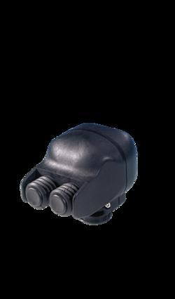 Фасонная рукоятка переключения B2