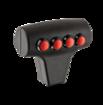 Фасонная рукоятка переключения B29