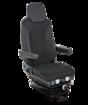 Кресло крановщика KFS 11