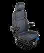 Кресло крановщика KFS 9