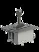 Модульная система главного-контроллера TBC 01