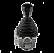 Многоосевой командоконтроллер V11