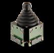 Многоосевой командоконтроллер V14