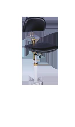Кресло крановщика KFS 2